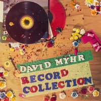 Record Collection — David Myhr