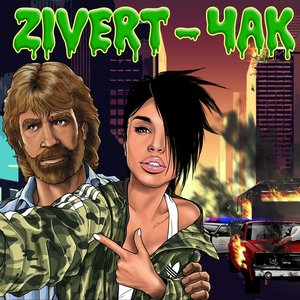 Zivert - Чак