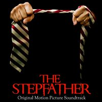 The Stepfather — сборник