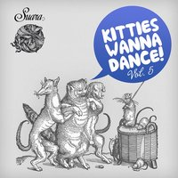 Kitties Wanna Dance, Vol. 5 — сборник