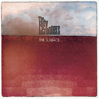 The Surface — The Lady Crooners