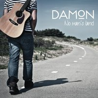 No Man's Land — Damon