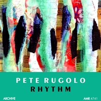 Rhythm — Pete Rugolo and His Orchestra