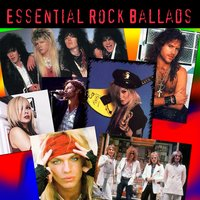 Essential Rock Ballads — сборник