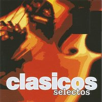 Clasicos Selectos — Carl Orff, Royal Philharmonic Orchestra, Richard Cooke, The Royal Choral Society, Serghei Rahmaninov