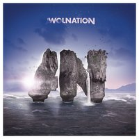 Megalithic Symphony Deluxe — AWOLNATION