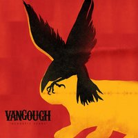 Acoustic Scars — Vangough