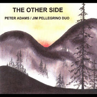 The Other Side — Peter Adams / Jim Pellegrino