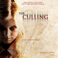 The Culling — Andrew Morgan Smith