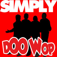 Simply - Doo Wop (66 Essential Tracks) — The Clovers