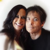 Forever Ended Today — Jimi Jamison, Gema Pearl