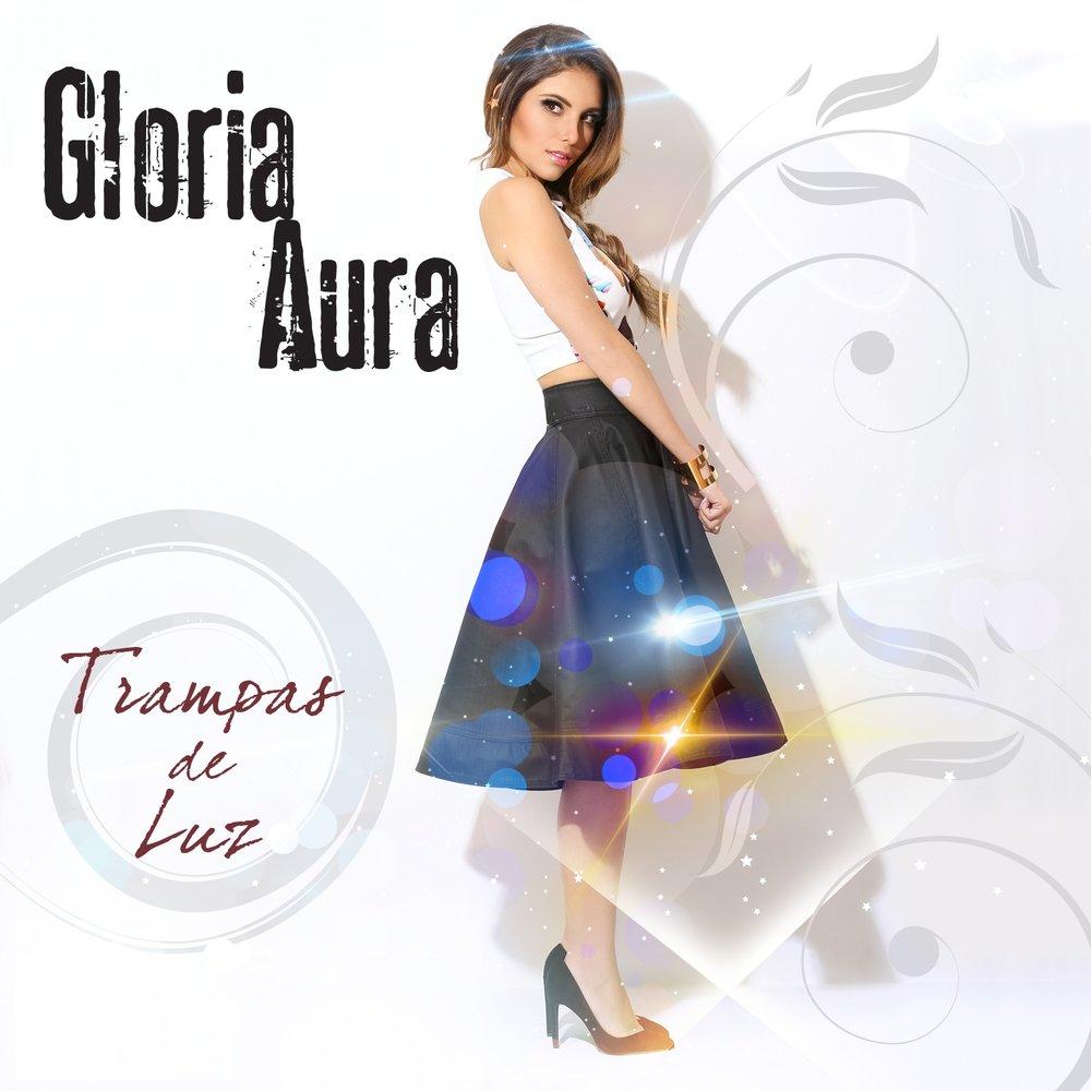 Gloria Aura Nude Photos 90