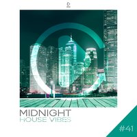 Midnight House Vibes, Vol. 41 — сборник