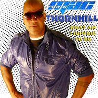 What Am I Suppose to Do — Mac Thornhill
