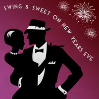 Swing & Sweet On New Years Eve — Duke Ellington