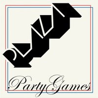 Party Games — Plaza
