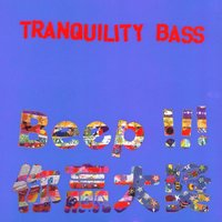Beep!!! — Tranquility Bass