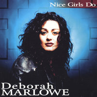 Nice Girls Do — Deborah Hurwitz