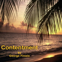 Contentment — George Finizio
