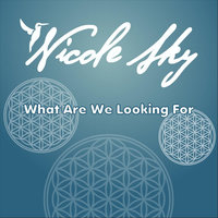 What Are We Looking For — Nicole Sky