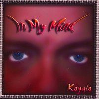 In My Mind — Koyalo