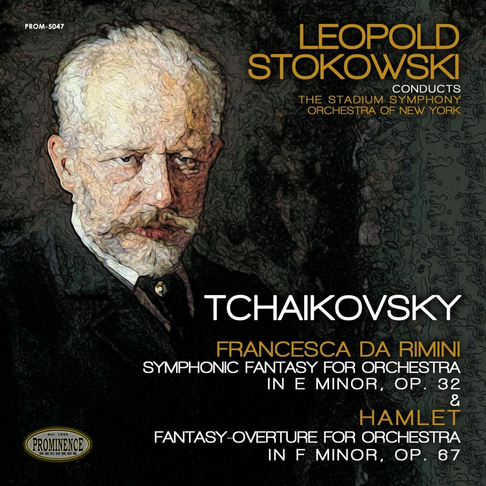 francesca da rimini symphonic fantasia after Find great deals on ebay for tchaikovsky francesca da rimini  francesca da rimini: symphonic fantasy after  tchaikovsky francesca da rimini hamlet fantasia for.