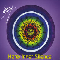 Here Inner Silence — The Freys