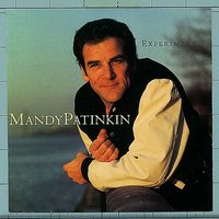 Experiment — Mandy Patinkin