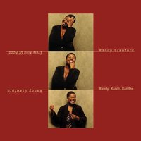 Every Kind Of Mood - Randy, Randi, Randee — Randy Crawford