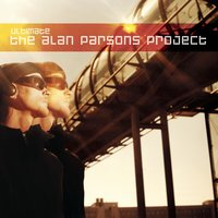 Ultimate The Alan Parsons Project — The Alan Parsons Project