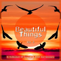 Beautiful Things, Vol. 9 — сборник
