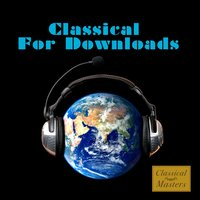 Classical For Downloads — сборник