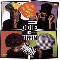 Message In The Hat — Eddie Griffin