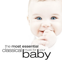 The Most Essential Classical Music for Your Baby — Frank Glazer