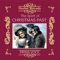 The Spirit of Christmas Past — сборник