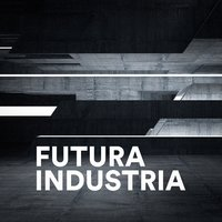 Futura Industria — Techno Dance Special Tuning, Masters of Electronic Dance Music, DJ Electronica Trance