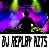 DJ Replay Hits — сборник