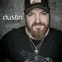 Goin' Home — Dustin Bogue