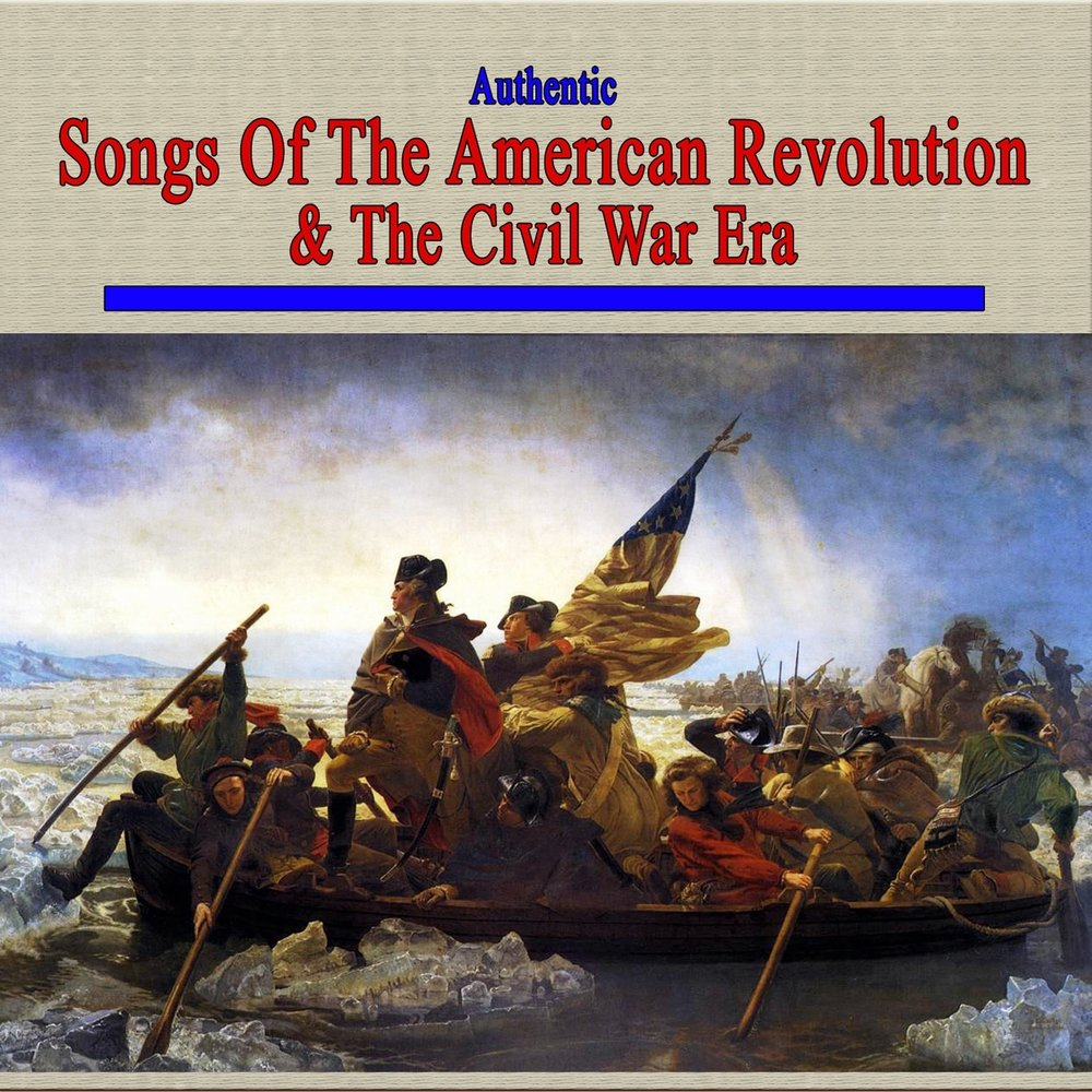 the american revolution leading up to the dawn of the civil war Causes of and events leading to the american revolution unit was on the causes and events leading up to the american revolution and the civil war packet.