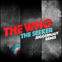 The Seeker — The Who