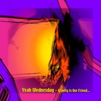 Gravity Is Our Friend... — Yeah Wednesday