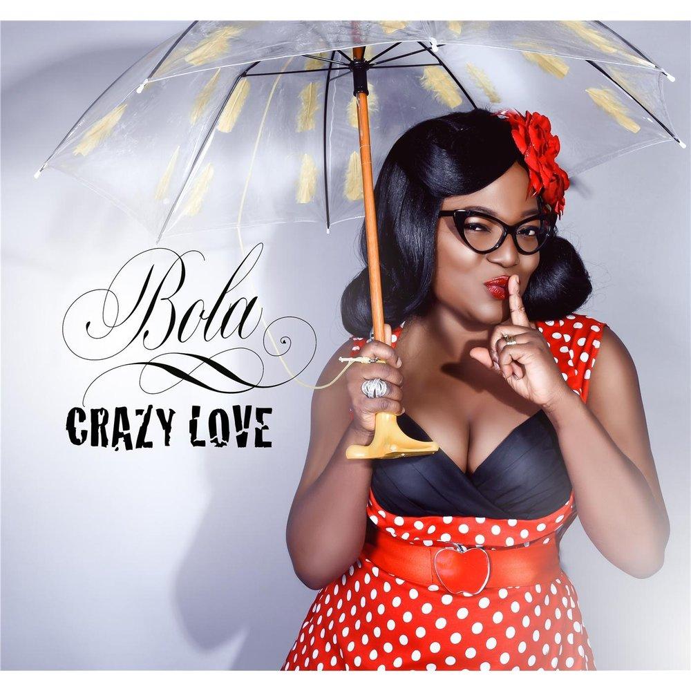 crazy love Lauryn hill & bob marley turn your lights down low lyrics by lauryn hill & bob marley - duration: 5:50 llliongirlpeung 14,925,064 views.