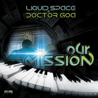 Our Mission — Liquid Space, Doctor GoA