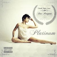 Platinum — Don Perignon