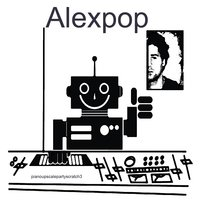 Pianoupscaleparty3 — Alexpop