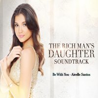 Be with You — Aicelle Santos
