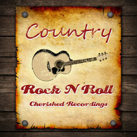 Country Rock N Roll — сборник