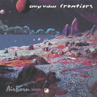 Frontiers — George wallace
