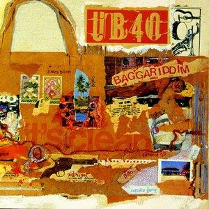 UB40, Chrissie Hynde - I Got You Babe