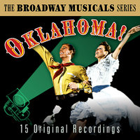 Oklahoma! (The Best Of Broadway Musicals) — сборник